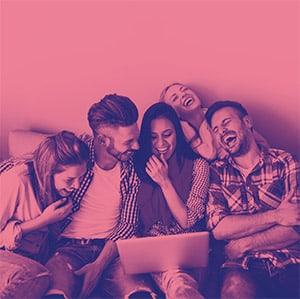 Logements étudiants adaptées à votre vie étudiante, un cadre agréable et convivial.