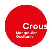 Le Crous de Montpellier Occitanie accueil