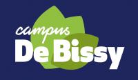 Résidence étudiante Campus de Bissy, location de studios étudiants / appartements / logement)